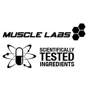 Muscle Labs USA